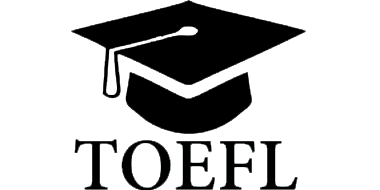 toefl recent tests